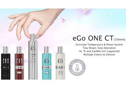 eo one c silver